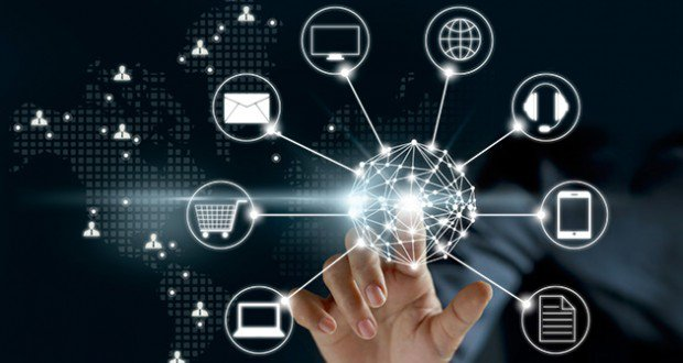 Omnichannel Integrazione Sistemi APIs - MuleSoft Anypoint Platform
