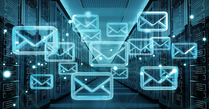 Implementare Soluzione Digital Mailroom - Ephesoft Smart Capture Mailroom Automation