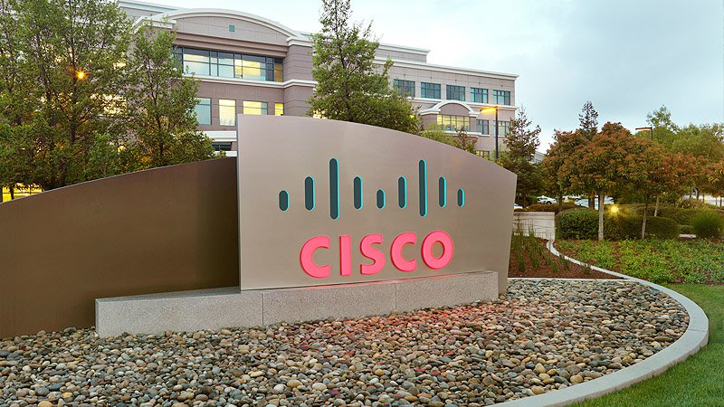 Repository Unico Documentazione Marketing Afresco - Case Study Cisco