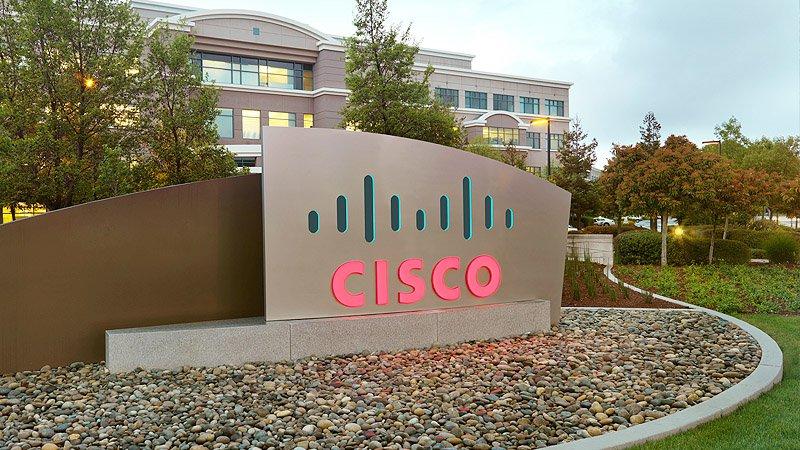 Repository Unico Documentazione Marketing Afresco - Case Study Cisco
