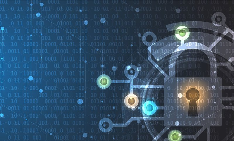 Prevenzione Attacchi Ransomware - Palo Alto Traps