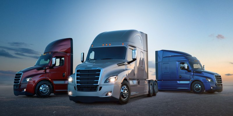 Incrementare Efficienza Produttiva Cisco - Case Study Daimler Trucks