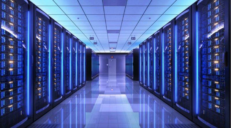 Ottimizzare Infrastruttura IT Soluzioni Data Center Extreme Networks