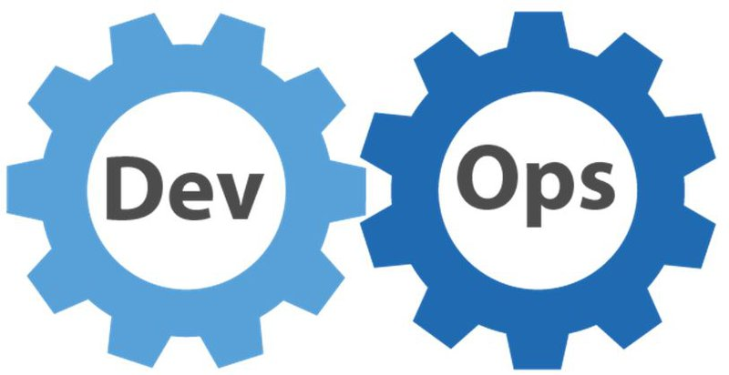Strategia API per Ambienti DevOps- MuleSoft