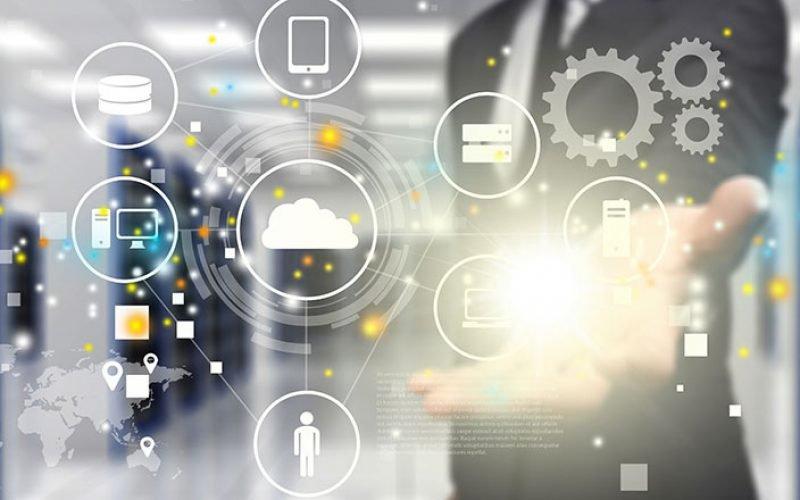 Digital Transformation API Questione di Sopravvivenza - MuleSoft