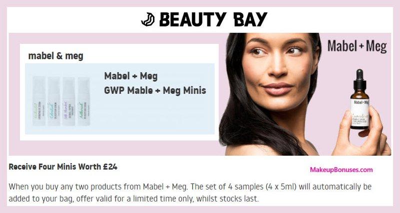 Distribuzione Contenuti Online Contentful - Case Study Beauty Bay