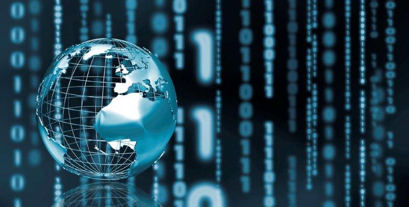 Intelligent Capture Elemento Chiave Digital Tranformation - Hyland OnBase