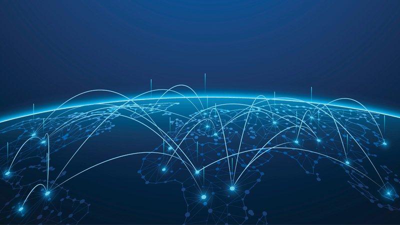 Ottimizzare Gestione Network Aziendale - Cisco