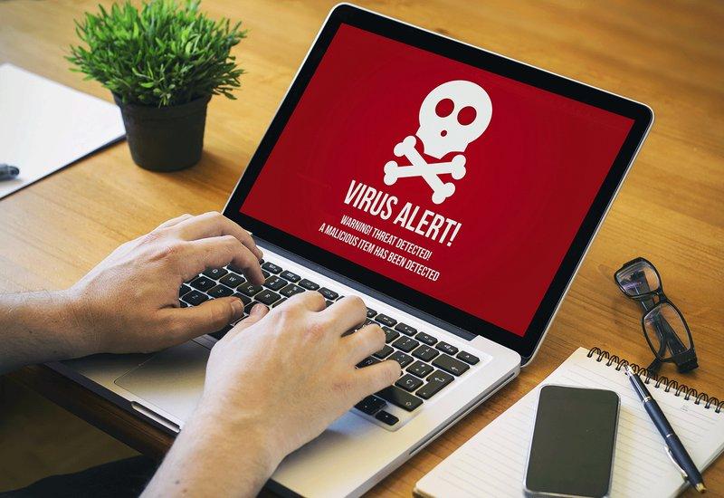In che modo un malware può compromettere la sicurezza del sistema macOS - SentinelOne