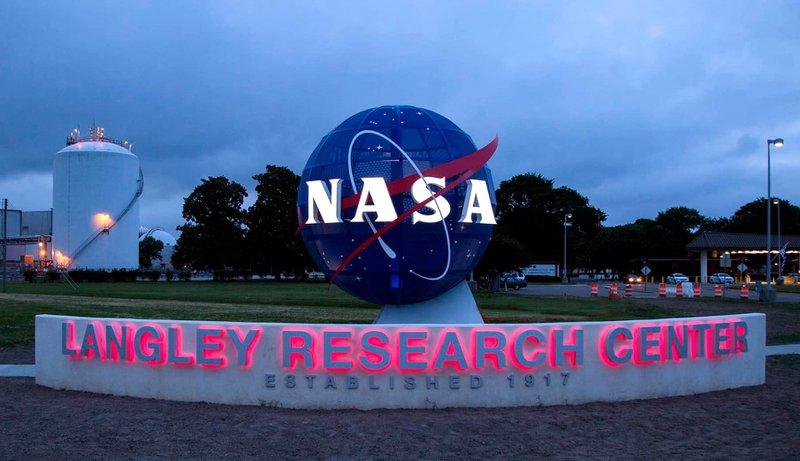 Gestione Condivisione Documenti Alfresco - Case Study Centro NASA