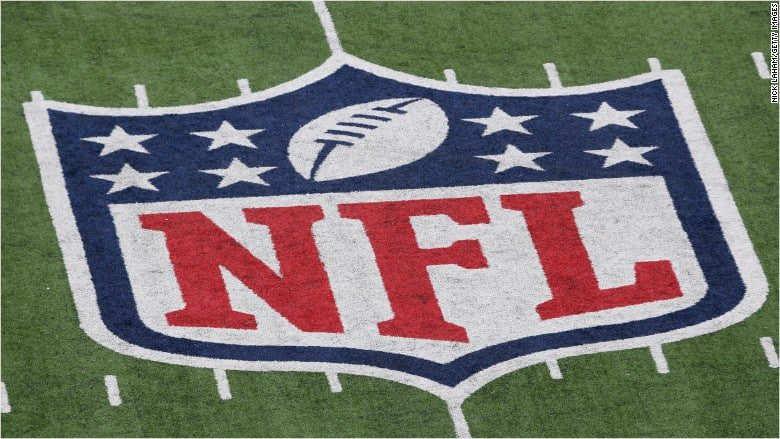 Soluzioni Wi-Fi Alte Prestazioni Extreme Networks - Case Study National Football League