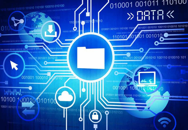 Problemi Flessibilità Architetture IT Moderne - MuleSoft