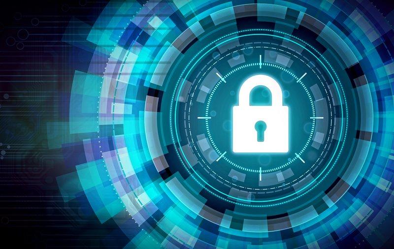 Ridurre la Superficie di Attacco per Aumentare la Protezione - Palo Alto Networks