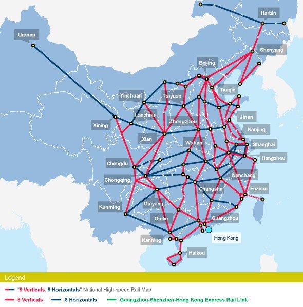canton-fair-xrl-mainland-map