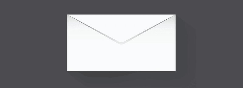 email list building is underated for engaging with your podcast audience