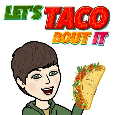Let's Taco Bout business foundations