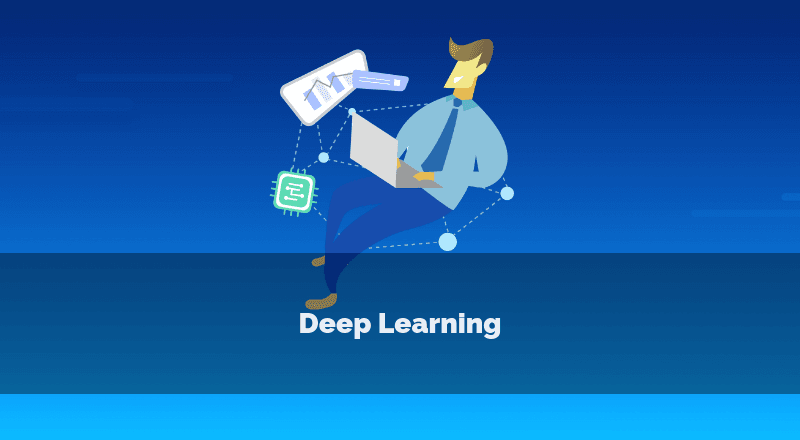Deep Learning for Chatbots