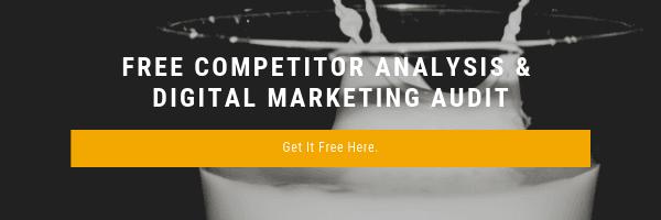 free competitot analysis