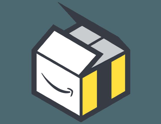 amazon referral fees