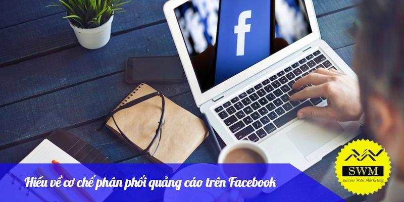 Quảng cáo Facebook - SWM