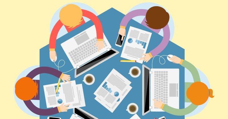 Sistematizar y Productizar