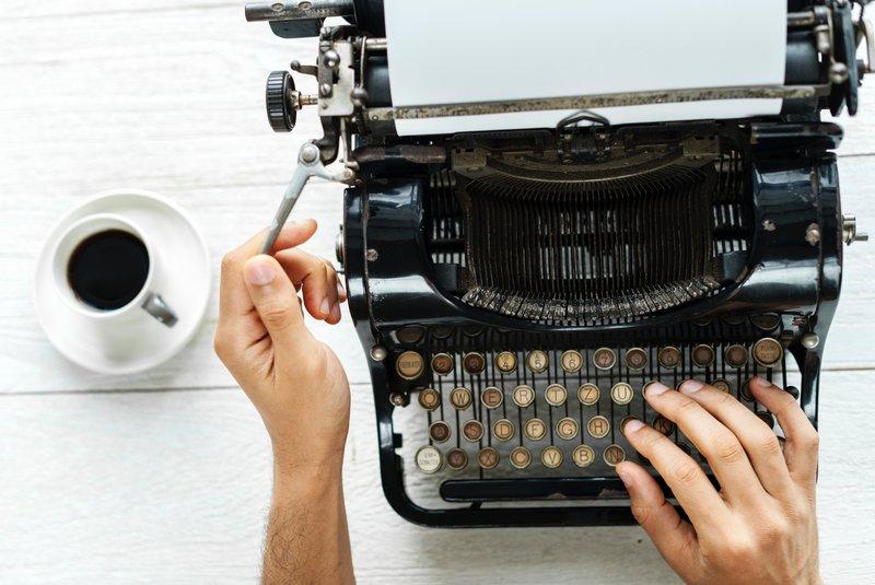 employer branding - storytelling