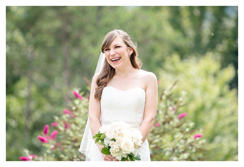 Joyful wedding photography, kathy beaver