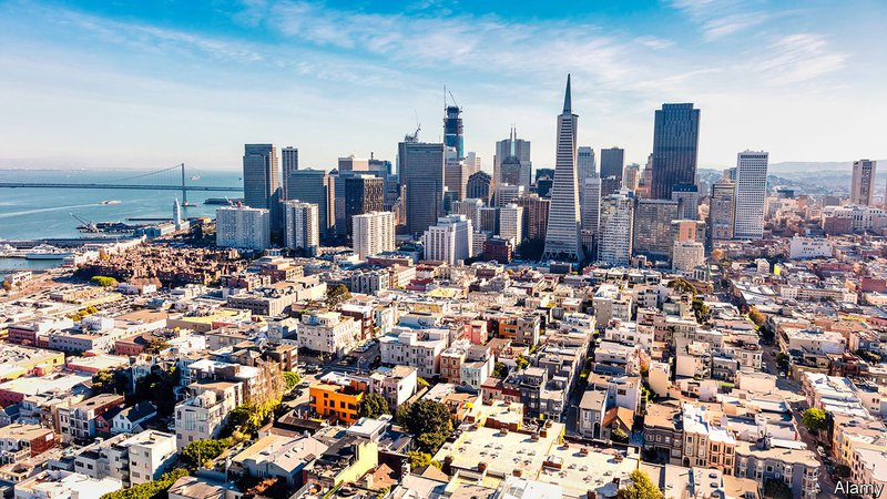 accelerators and incubators in silicon valley california
