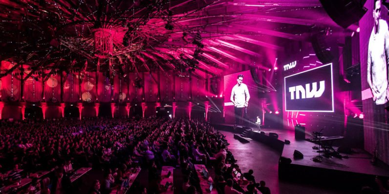 The top 50 conferences for startups in 2019 - Salesflare Blog