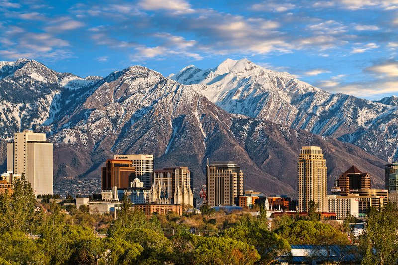 accelerators and incubators in salt lake city utah