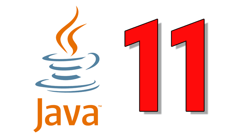 Java 11 has Arrived  Is it time to panic? • The Learn Programming