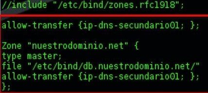 DNS server joomla redirect hack