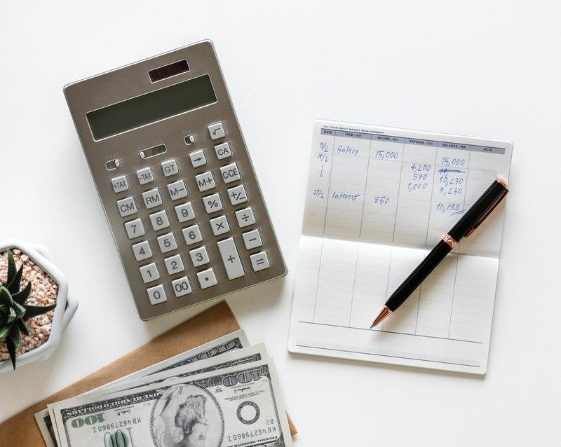 http://rekenen voor meer inkomsten