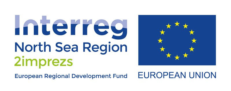 2IMPREZS North Sea Region IGEMO