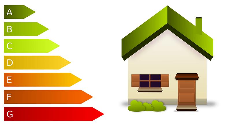 Maak je huis energie-efficiënt en doe beroep op de energielening