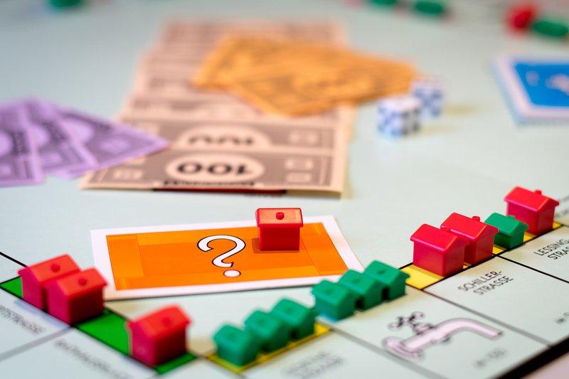 Vragen over het vlaams huurdecreet? Bij de woonwinkels en woonloketten ben je aan het juiste adres!