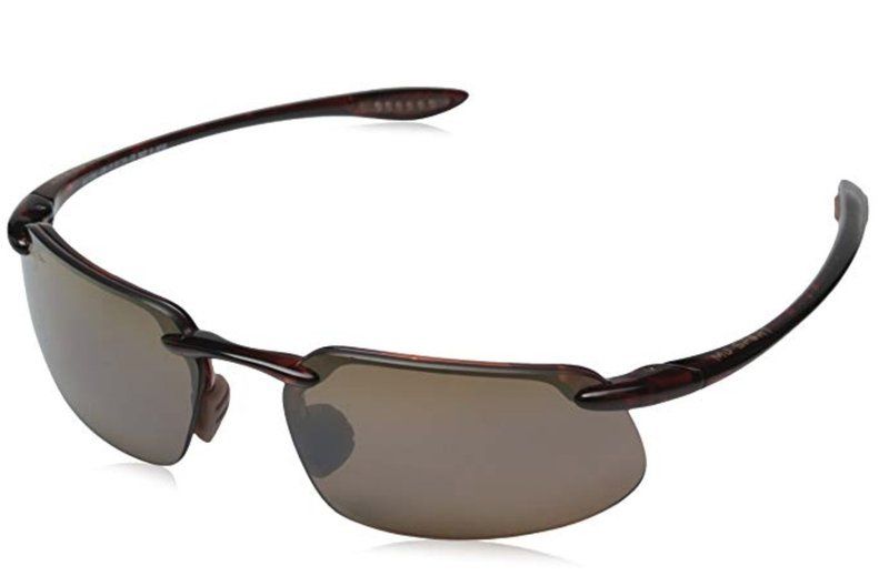 Maui Jim Kanaha polarized glasses