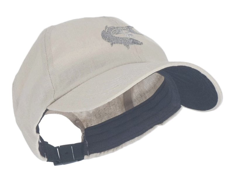 12WT fly fishing hat