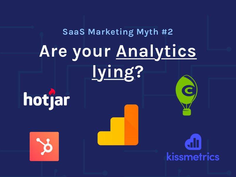 saas-marketing-analytics