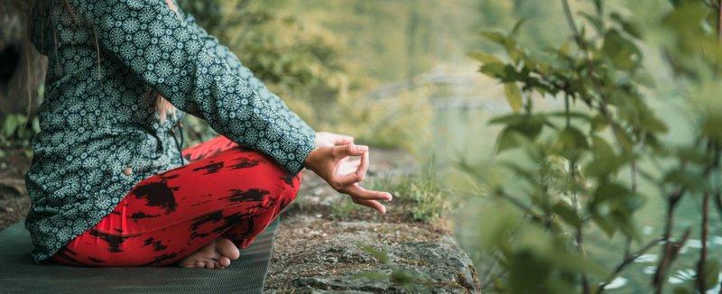 meditation PBVFKUX aead1caa818314b8e78f54ec4b08fff4 800 - Passar na OAB: 5 dicas infalíveis para acertar as questões objetivas