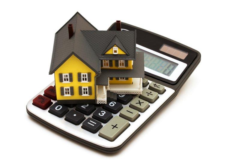 Understanding Real Estate Closing Costs