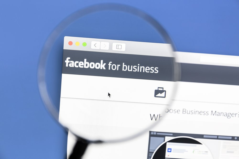 facebook for business ambassadors