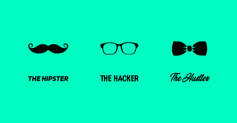 startup founding team