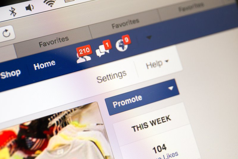 facebook new algorithm ambassadors