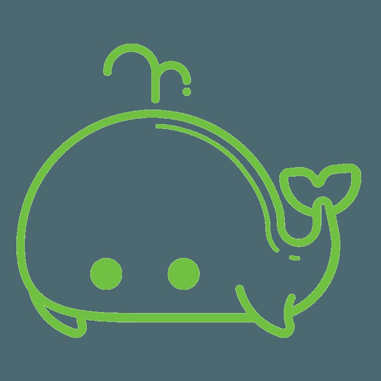 Using Serverless Secrets in Jenkinsfile Pipelines | Liatrio