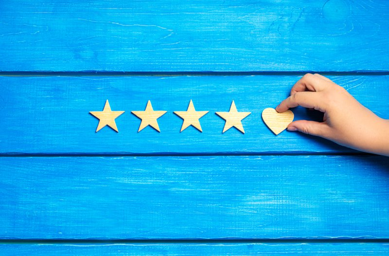 The Good - Positive Reviews | Matchbox Design Group | St. Louis, MO