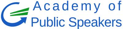 Academy of Public Speakers